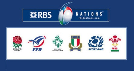 RBS-6-Nations
